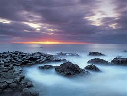20120323224300-irlanda-2.jpg