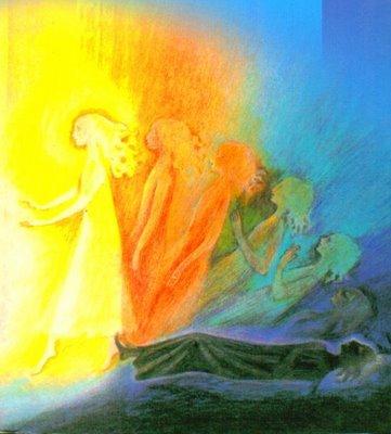 20121114164922-vida-despues-de-la-vida.jpg