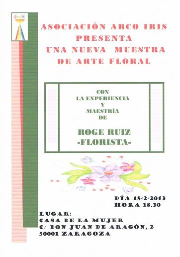 20130214165729-2013arte-floralpequeno.jpg