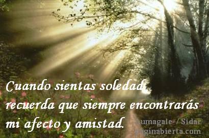 20130611173942-amistad.jpg
