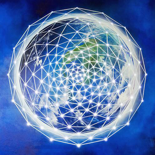 20140325180821-nuestras-energias-2.jpg