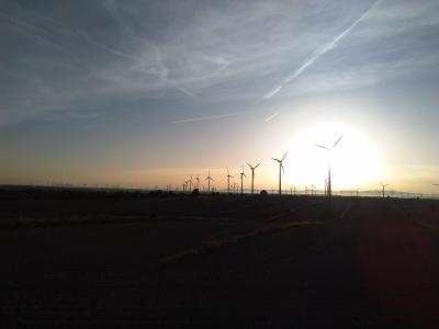 20161104180828-molinos-de-viento.jpg