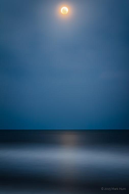 20170417100441-el-mar-y-la-luna.jpg